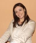 Giusi Leone
