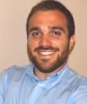Massimiliano Salfi