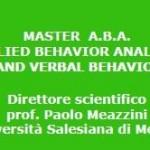 master Aba
