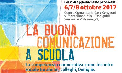 LA BUONA COMUNICAZIONE OK pic